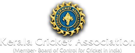 KCA- Kerala Cricket Association